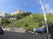 فروش زمین مسکونی 1000 متر با چشم انداز دریا و کوه در رامسر در شیپور-عکس کوچک