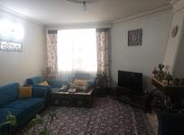 فروش آپارتمان 61 متر در اختیاریه در شیپور-عکس کوچک
