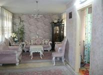 فروش آپارتمان ۷۱ متر در مهران - منطقه ۵ در شیپور-عکس کوچک