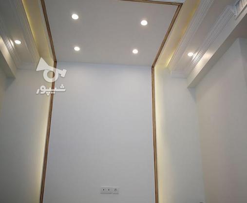 فروش آپارتمان 157 متر در هروی-مناسب هر سلیقه-نما خاص در گروه خرید و فروش املاک در تهران در شیپور-عکس3