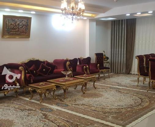 فروش آپارتمان 157 متر در هروی-مناسب هر سلیقه-نما خاص در گروه خرید و فروش املاک در تهران در شیپور-عکس14