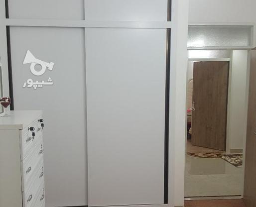 فروش آپارتمان 157 متر در هروی-مناسب هر سلیقه-نما خاص در گروه خرید و فروش املاک در تهران در شیپور-عکس6