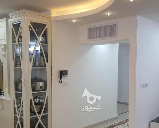 فروش آپارتمان 157 متر در هروی-مناسب هر سلیقه-نما خاص در گروه خرید و فروش املاک در تهران در شیپور-عکس8