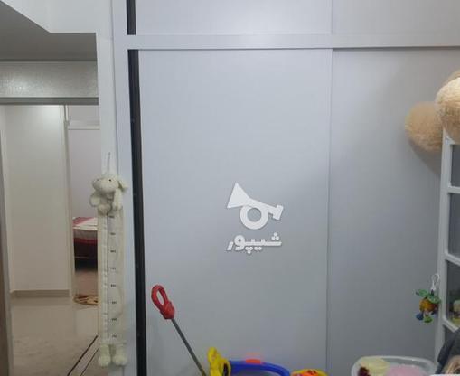 فروش آپارتمان 157 متر در هروی-مناسب هر سلیقه-نما خاص در گروه خرید و فروش املاک در تهران در شیپور-عکس7