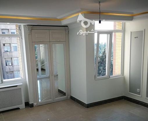 فروش آپارتمان 157 متر در هروی-مناسب هر سلیقه-نما خاص در گروه خرید و فروش املاک در تهران در شیپور-عکس4