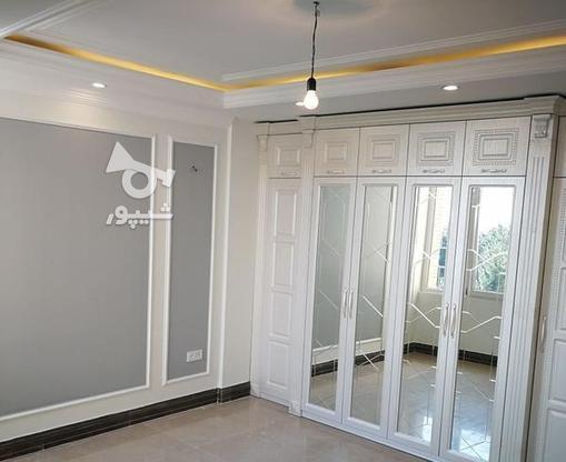 فروش آپارتمان 157 متر در هروی-مناسب هر سلیقه-نما خاص در گروه خرید و فروش املاک در تهران در شیپور-عکس2