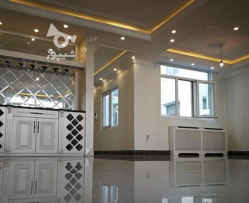 فروش آپارتمان 157 متر در هروی-مناسب هر سلیقه-نما خاص در گروه خرید و فروش املاک در تهران در شیپور-عکس1
