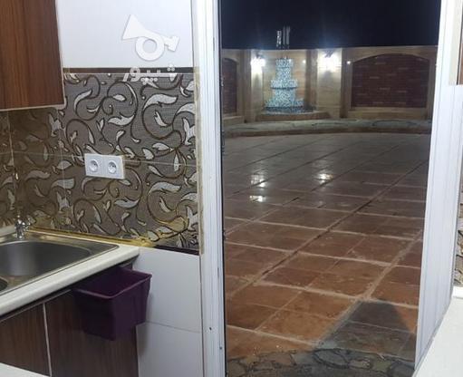 فروش آپارتمان 157 متر در هروی-مناسب هر سلیقه-نما خاص در گروه خرید و فروش املاک در تهران در شیپور-عکس11