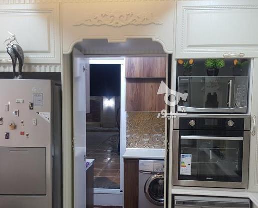 فروش آپارتمان 157 متر در هروی-مناسب هر سلیقه-نما خاص در گروه خرید و فروش املاک در تهران در شیپور-عکس10