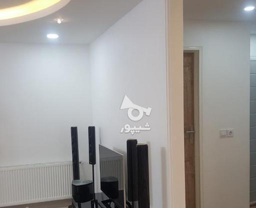 فروش آپارتمان 157 متر در هروی-مناسب هر سلیقه-نما خاص در گروه خرید و فروش املاک در تهران در شیپور-عکس5