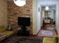 اجاره آپارتمان 154 متر در شهرک غرب در شیپور-عکس کوچک