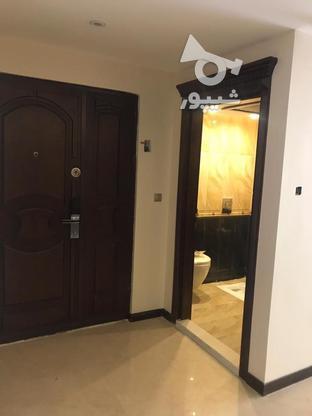 آپارتمان 200 متر در نظر - بلوار ملت در گروه خرید و فروش املاک در اصفهان در شیپور-عکس2