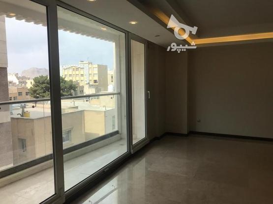 آپارتمان 200 متر در نظر - بلوار ملت در گروه خرید و فروش املاک در اصفهان در شیپور-عکس3