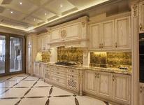 فروش آپارتمان 330 متر در زعفرانیه در شیپور-عکس کوچک