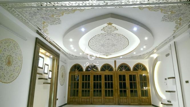 شرکت پیمانکاری ساختمان، بازسازی، باغ، محوطه در گروه خرید و فروش خدمات و کسب و کار در اصفهان در شیپور-عکس1