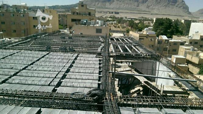 شرکت پیمانکاری ساختمان، بازسازی، باغ، محوطه در گروه خرید و فروش خدمات و کسب و کار در اصفهان در شیپور-عکس6