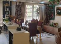فروش آپارتمان 168 متر در پاسداران در شیپور-عکس کوچک