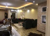 فروش آپارتمان لوکس در رادیودریا در شیپور-عکس کوچک