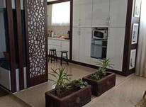 فروش آپارتمان 135 متر در حسین آباد در شیپور-عکس کوچک