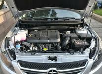 تقویت موتور جک j5 در شیپور-عکس کوچک