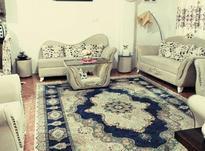 آپارتمان شیک و زیبا موبندان در شیپور-عکس کوچک
