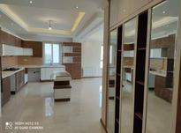 فروش آپارتمان 150متری گلسار بلواردیلمان در شیپور-عکس کوچک