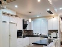 فروش آپارتمان 122 متر در هروی -خوش نقشه در شیپور