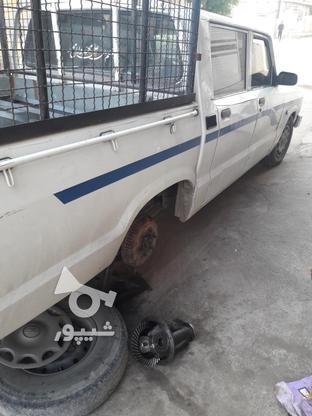 دیفرانسیل اصلی در گروه خرید و فروش وسایل نقلیه در خوزستان در شیپور-عکس6