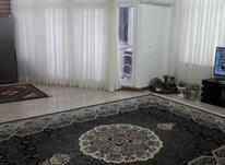 اجاره آپارتمان 110 متر در محمودآباد در شیپور-عکس کوچک