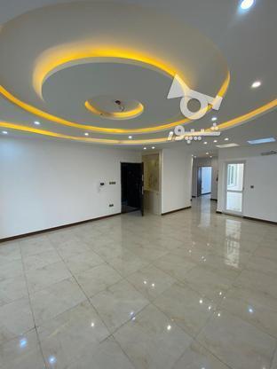 فروش پنت هوس 210 متر در قائم شهر در گروه خرید و فروش املاک در مازندران در شیپور-عکس5