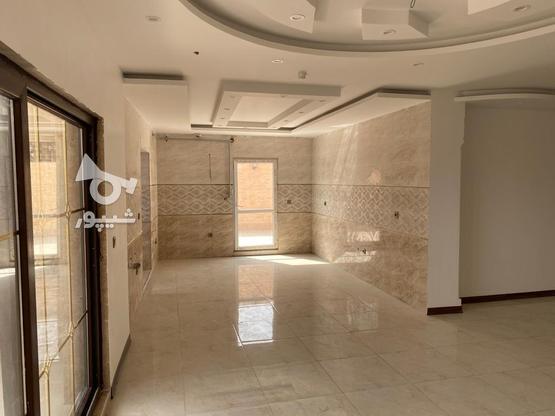 فروش پنت هوس 210 متر در قائم شهر در گروه خرید و فروش املاک در مازندران در شیپور-عکس6