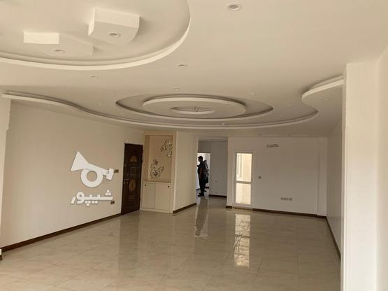فروش پنت هوس 210 متر در قائم شهر در گروه خرید و فروش املاک در مازندران در شیپور-عکس1
