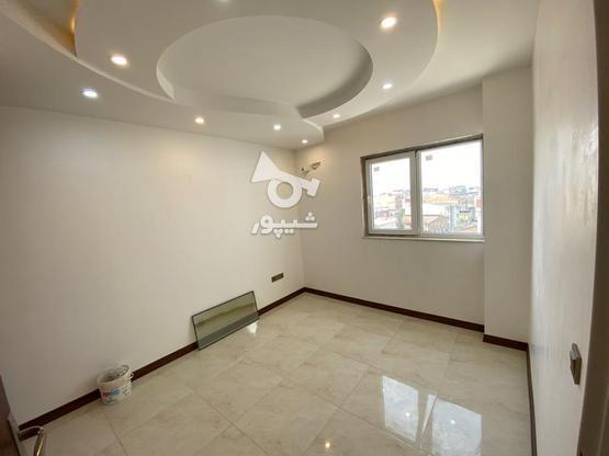 فروش پنت هوس 210 متر در قائم شهر در گروه خرید و فروش املاک در مازندران در شیپور-عکس3