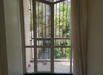 فروش آپارتمان 87 متر در ایرانشهر در شیپور-عکس کوچک