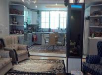 آپارتمان 3خواب - 110 متری - هفت تیر ، بهارشمالی در شیپور-عکس کوچک
