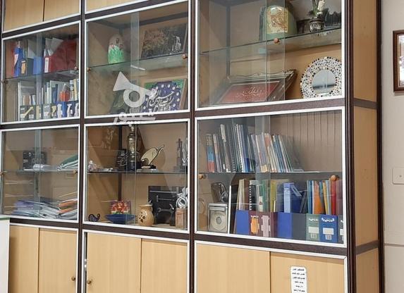 دیپلم رسمی-تصویرسازی - دیجیتالی،گرافیک_ رایانه ای- بزرگسالان در گروه خرید و فروش خدمات و کسب و کار در تهران در شیپور-عکس3