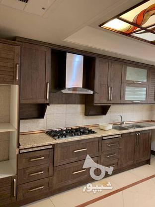 فروش آپارتمان 300 متر در فرمانیه در گروه خرید و فروش املاک در تهران در شیپور-عکس5