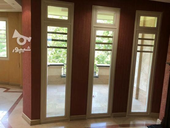 فروش آپارتمان 300 متر در فرمانیه در گروه خرید و فروش املاک در تهران در شیپور-عکس4