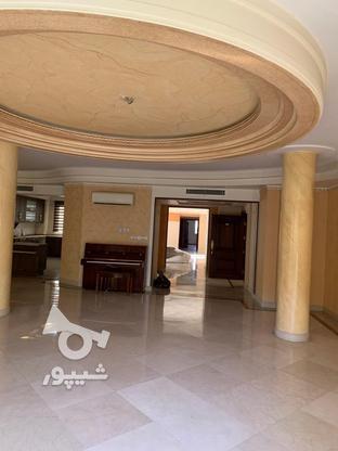 فروش آپارتمان 300 متر در فرمانیه در گروه خرید و فروش املاک در تهران در شیپور-عکس2