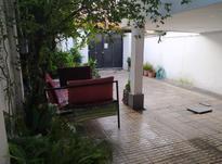 فروش خانه 300 متر در آمل در شیپور-عکس کوچک