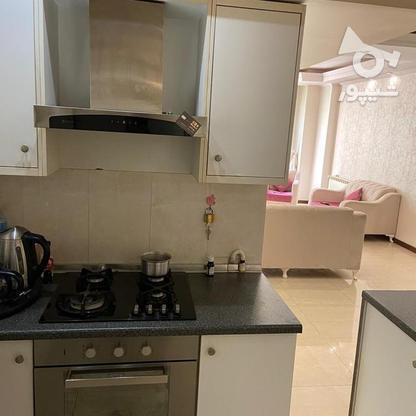 فروش آپارتمان 130 متر در سعادت آباد در گروه خرید و فروش املاک در تهران در شیپور-عکس6