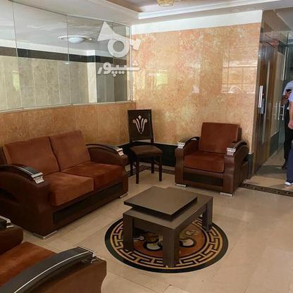 فروش آپارتمان 130 متر در سعادت آباد در گروه خرید و فروش املاک در تهران در شیپور-عکس10
