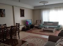 اجاره آپارتمان 94 متر در سهروردی - باغ صبا در شیپور-عکس کوچک