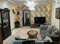 آپارتمان 68 متر در طرشت در شیپور-عکس کوچک