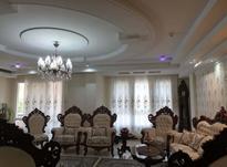 فروش آپارتمان 205 متر در فرمانیه  در شیپور-عکس کوچک