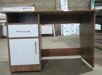 میز تحریر نو ارسال رایگان  در شیپور-عکس کوچک