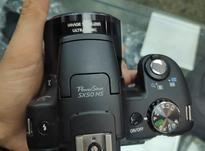 sx50 canon JAPAN در شیپور-عکس کوچک