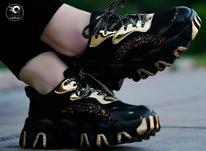 کفش زنانه مدل کارینا در شیپور-عکس کوچک