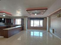 فروش آپارتمان 138 متری با ویو دریا خ سی متری در شیپور-عکس کوچک