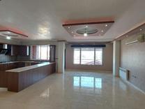 فروش آپارتمان 138 متری با ویو دریا خ سی متری در شیپور